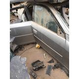Puertas Partes Cadillac Cts