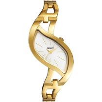 Relógio Feminino Orient Lgss0046 S1kx
