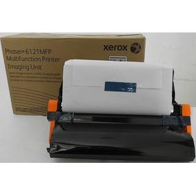 Unidad De Imagen Xerox Phaser 6121mfp 108r00868