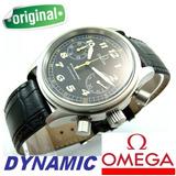 7ea0528d6f8 Cronografo Crony Usado no Mercado Livre Brasil