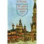 El Epos Heroico Ruso. Vol. I (arte / Crítica) Vladimir Prop