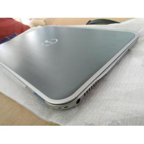 Notebook Ultrabook Dell Inspiron 14z 5423 I5-3317u 8gb