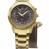 Relógio Technos Masculino Troca Pulseiras Connect 753ac/4m
