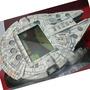 Game Star Wars Mini Game Barato Lançamento Grátis Relógio