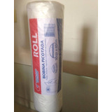 Bobina Sacos Plásticos 30x40 Cp Roll C/500 Sacos