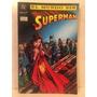 El Mundo Sin Superman Ed. Vid