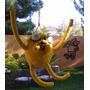 Piñata Jake Hora De Aventura