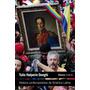 Halperin Donghi Hist Contemporánea De América Latina Alianza