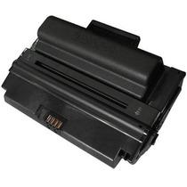Cartucho Toner Xerox 106r01245 Compatível Phaser 3428 3428d