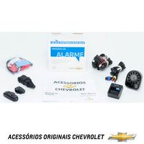 Alarme Automotivo Gm Celta Keyless Original Gm 94741978