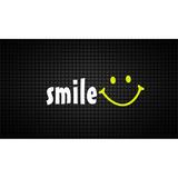 Smile By Sandro Loporcaro - Video