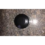 Filtro De Aceite Para Benelli 899,1130 Y Rk6