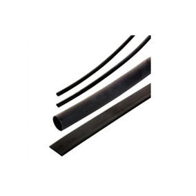 Tubo Termo-contráctil (thermofit) De 3/16 Pulgada (4,8 Mm) D