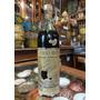 Botella Antigua Fernet Branca, 930 Cm3. 25015