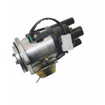 Distribuidor Monza Kadett Ipanema Carburtado 82a94 At0530