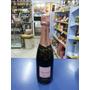 Espumante Chandon Brut Rose 750ml Promoção