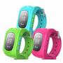Configuracion Y Desbloqueo Reloj Gps Q50 Y G65, Ew100. D99
