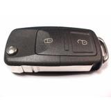 Control Llave Mando A Distancia Volkswagen Bora Polo Golf Vw