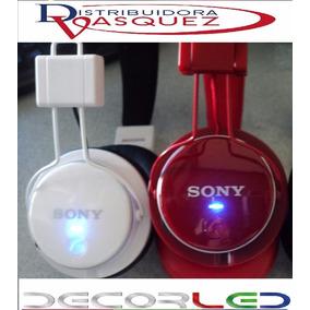 Audífonos Bluetooth Sony Inalámbrico,ideal Tablets,celulares