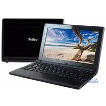 Netbook Philco 10