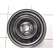 Rin Nissan Sentra 96-00 B14 Rin 14 Original 4x100