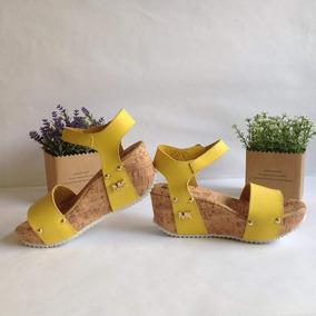 Mayoreo Zapatos Para Dama Michael Kors Clon