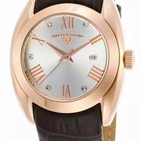 Reloj Swiss Legend Mujer