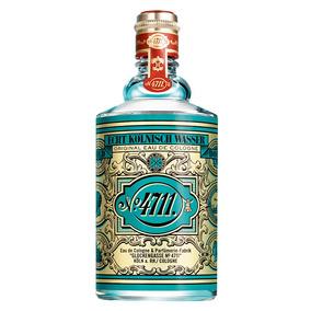 Eau De Cologne 4711 - Perfume Masculino 200ml