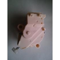 Solenoide Lg 110v Actuador Freno Embrague Centrifugado