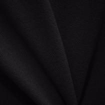 Vestido Curto Manga Longa Renda Elegante Festa/ Casual #vc16