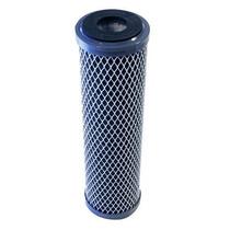 Refil Para Acqualimp Filtro De Água Pur-01r