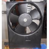 Electroventilador Aire Acondicionado Daewoo Lanos
