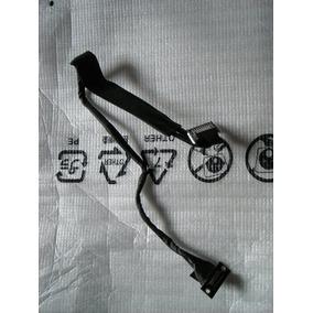 Cable Flex Lvds Apple Imac 20 Pulgadas G5