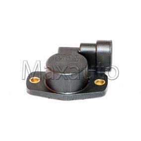060011 Sensor Posição Borboleta Tps Renault Clio 1.1 1.2 1.6