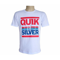Kit 10 Camisas Camisetas Gola Redonda Atacado Revenda Lucre