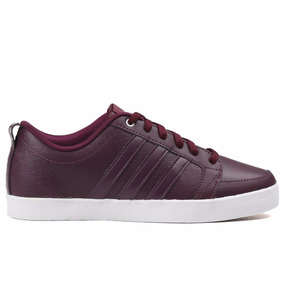 Tenis Atleticos Neo Daily Qt Lx Mujer adidas Aw4872