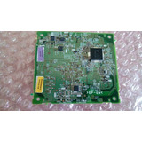 Tarjeta De Cd Sony Hcd Para Modular,minicomponente
