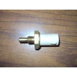 Interruptor De Ventilador De Radiador Ford Probe 97-93 Su268