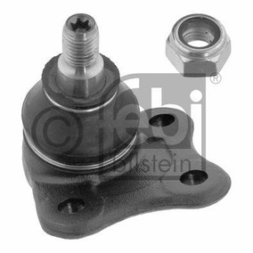 Rotula De Suspension Volkswagen New Beetle 19.0 2007/2007