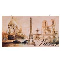 Cuadro Decorativo Royal Torre Eiffel