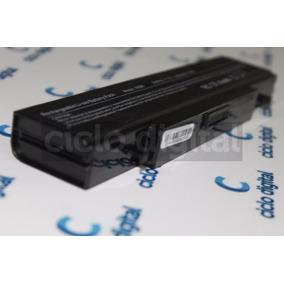 @124 Bateria Notebook Samsung Np-rf511 Np-rv411