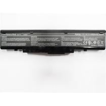 Bateria Evolute Sxf-55 Hbuster 1401 A32-t14 L0690l6 11.1v-q6