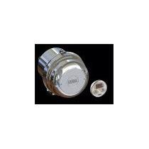 Aquecedor Super Hidro Digital Cardal 8200w/220v Com Nf