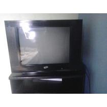 Televisor De 21 Pulgadas Mk-tech