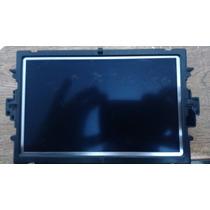Monitor Multimídia Da Mercedes C180 Ano 2012 N: A2c30083500