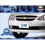 * Chevrolet Astra 95/96 - Carcaza Espejo Lado Derecho