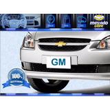 * Chevrolet Corsa/vectra/omega Goma Caño De Escape