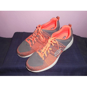 Tenis Skechers Air Cooled 8.5 Impecables.