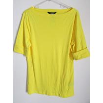 Blusa Ralph Lauren- Nova/ 100% Original - Ver Tamanhos Cores