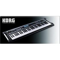 Korg X50 20 Sonidos,manuales En Español Yamaha,roland,